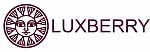 Luxberry